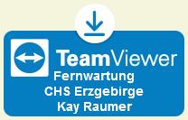 Fernwartung CHS ErzgebirgeKay Raumer 03734823156