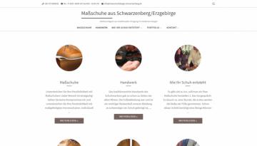 Maßschuhe aus Schwarzenberg_ - massschuhdesign-schwarzenberg_de